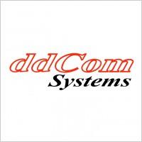 Link toDdcom systems ltda logo