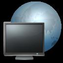 Link toDe freu icons