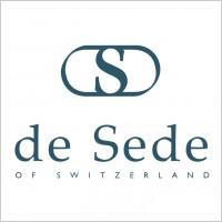 Link toDe sede logo
