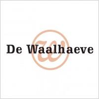 Link toDe waalhaeve logo