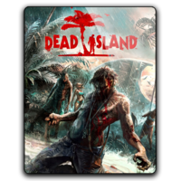 Link toDead island