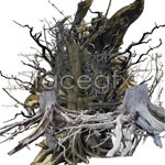 Link toDead trees 2 psd