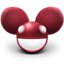 Link toDeadmau5 icons set