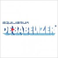 Link toDebabelizer logo