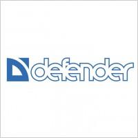 Link toDefender logo