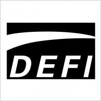 Link toDefi 0 logo