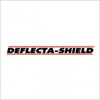 Link toDeflecta shield logo
