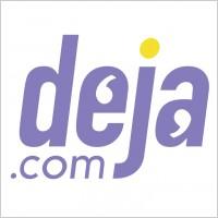 Link toDeja logo