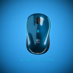 Link toDelicate mouse psd
