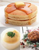 Link toDelicious desserts psd