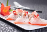 Link toDelicious dumplings hd photography pictures