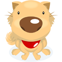 Link toDelightful zodiac icons