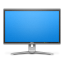Link toDell display icons