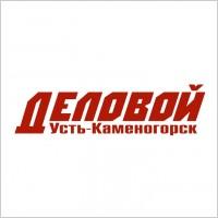 Link toDelovoy ust kamenogorsk logo