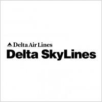 Link toDelta skylines logo