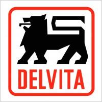 Link toDelvita logo