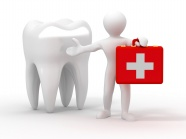 Link toDental medical picture download