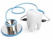 Link toDental model picture download