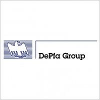 Link toDepfa group logo