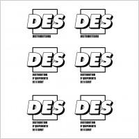 Link toDes logo
