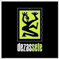 Link toDesassete 0 logo