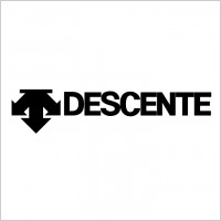 Link toDescente logo