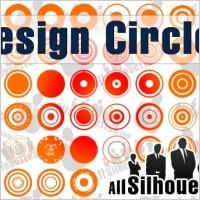 Link toDesign circles