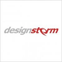Link toDesignstorm logo