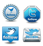 Link toDesktop icons 2