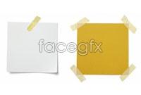 Desktop notes paper high definition pictures