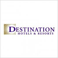 Link toDestination logo
