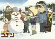 Link toDetective conan pictures