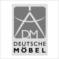 Link toDeutsche mobel logo