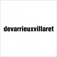 Link toDevarieuxvillaret logo
