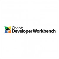 Link toDeveloper workbench logo