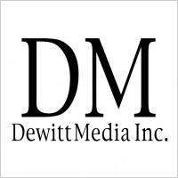 Link toDewitt media logo