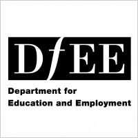 Link toDfee logo