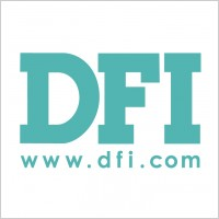 Link toDfi logo