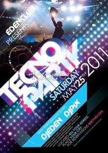 Link topsd posters entertainment Di