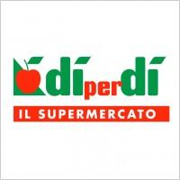 Link toDi per di logo