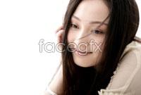 Link toDi yao talent shots hd picture