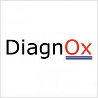 Link toDiagnox logo