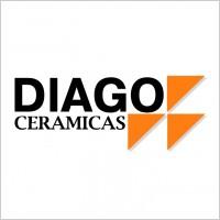 Link toDiago ceramicas logo