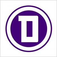 Link toDial 1 logo
