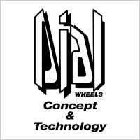 Link toDial wheels logo