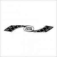 Link toDiamond club logo
