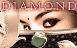 Link toDiamond jewelry ads psd
