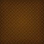 Link toDiamond lattice vector background