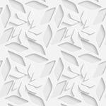 Link toDiamond pattern background vector