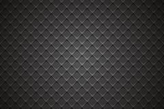 Link toDiamond price fingerprint metal background arrow amount of vector